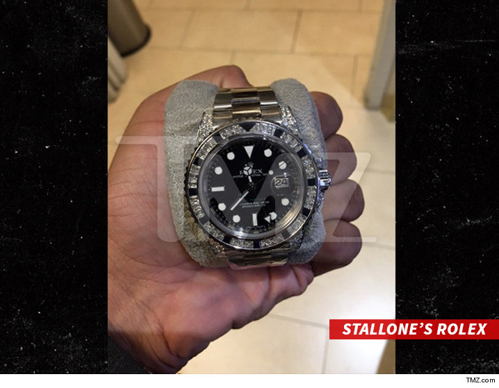 0603-stallones-watch-tmz-02