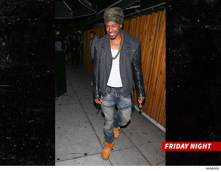 0604-nick-cannon-akkm-01