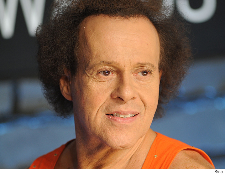 0604-richard-simmons-getty-01