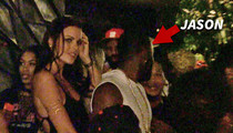 Jason Derulo -- Perfect Match ... I'm Single, She's Thirsty (VIDEO)