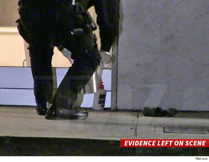0607_dash_store_evidence_tmz_wm