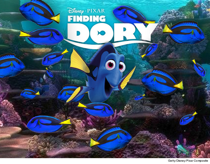 0607-finding-dory-getty-disney-01