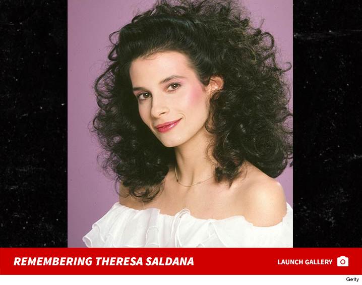 0607_remembering_theresa_saldana_launch