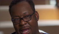 Bobby Brown -- Nick Gordon Culprit in Deaths of Whitney, Bobbi Kristina (VIDEO)