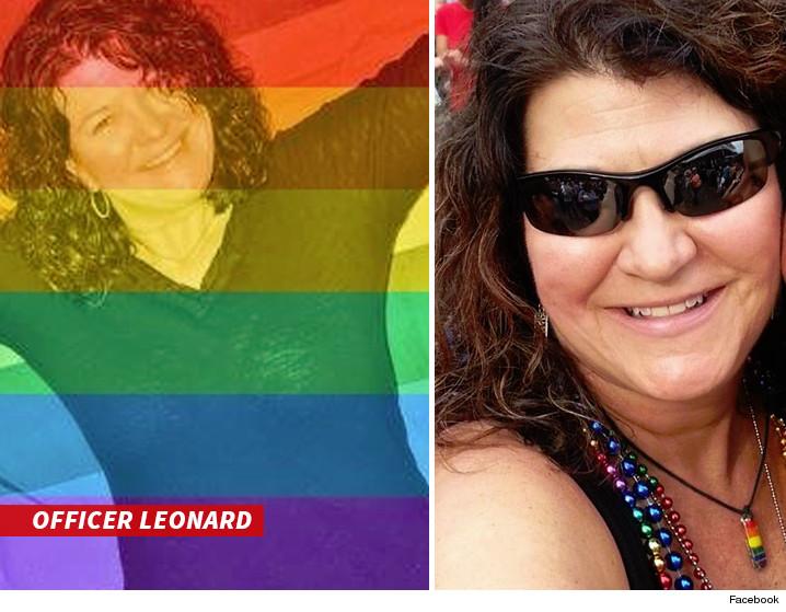 0608-beverly-leonard-facebook-05