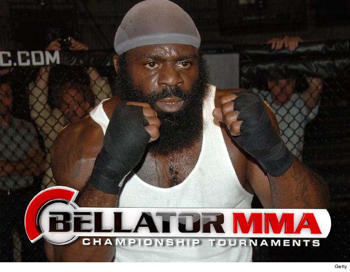 0608-kimbo-slice-bellator-mma-GETTY-01