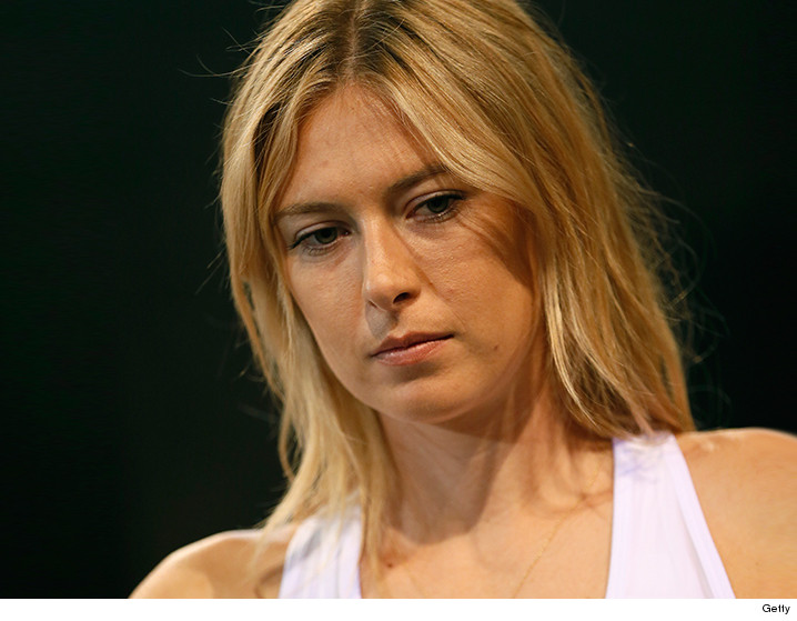 0608-maria-sharapova-getty-01