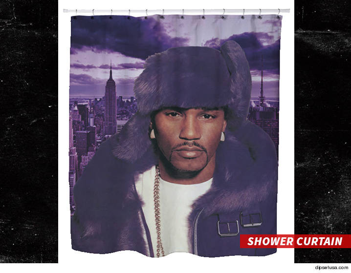 0608_cmron-shower-curtain