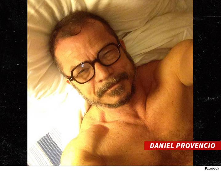 0609-Daniel-Provencio-facebook