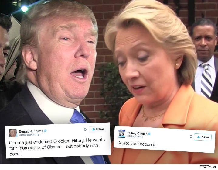 0609-donald-trump-hillary-clinton-twitter-war-delete-your-account-TWITTER-01