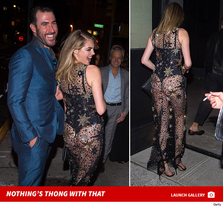 0609_Justin-Verlander-and-Kate-Upton-_launch