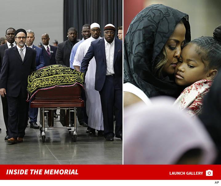 0609_muhammad_ali_funeral_photos_launch_6