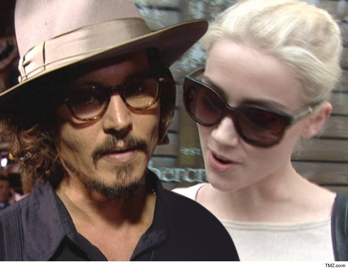 0610-amber-heard-johnny-depp-TMZ-02