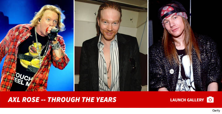0610_axl_rose_years_footer