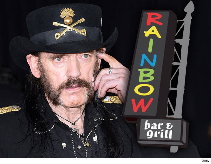0610-lemmy-motorhead-rainbow-bar-and-grill-GETTY-01
