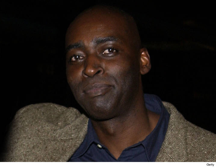 michael jace update