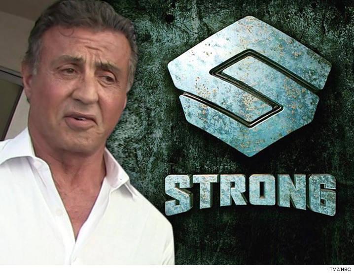 0610-sylvester-stallone-strong-show-stolen-TMZ-01