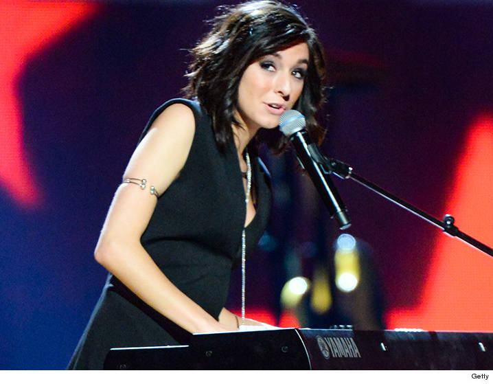 0611-christina-grimmie-getty-05