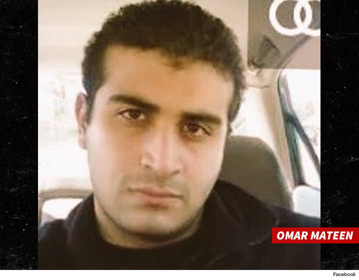 0612-omar-mateen-picture-03