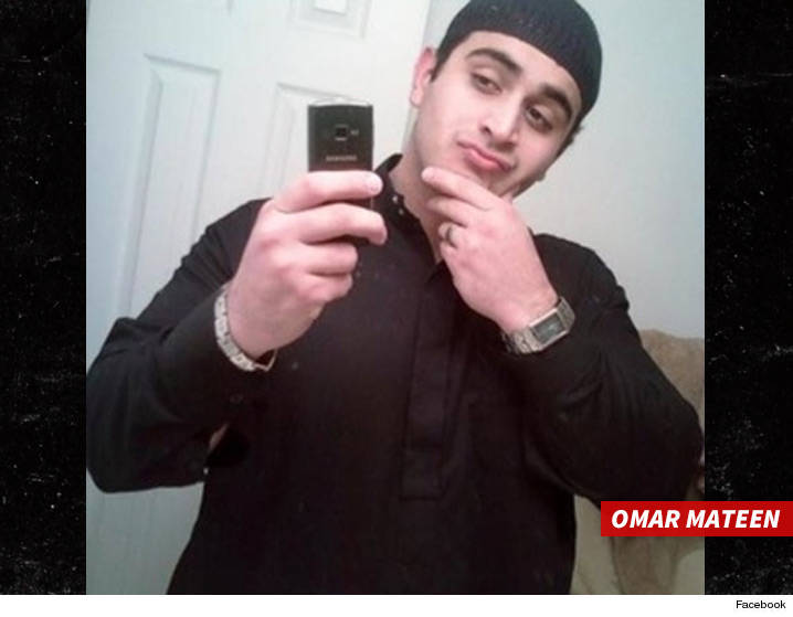 0612-omar-mateen-picture-04