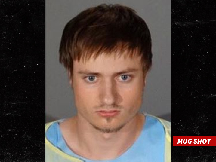 0612-james-howell-mug-shot-TMZ-01
