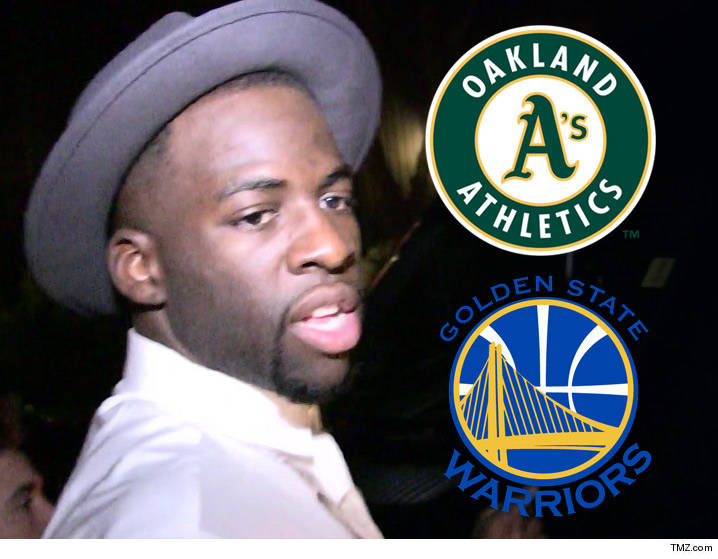 0613-draymond-green-oakland-as-golden-state-warriors-TMZ-01