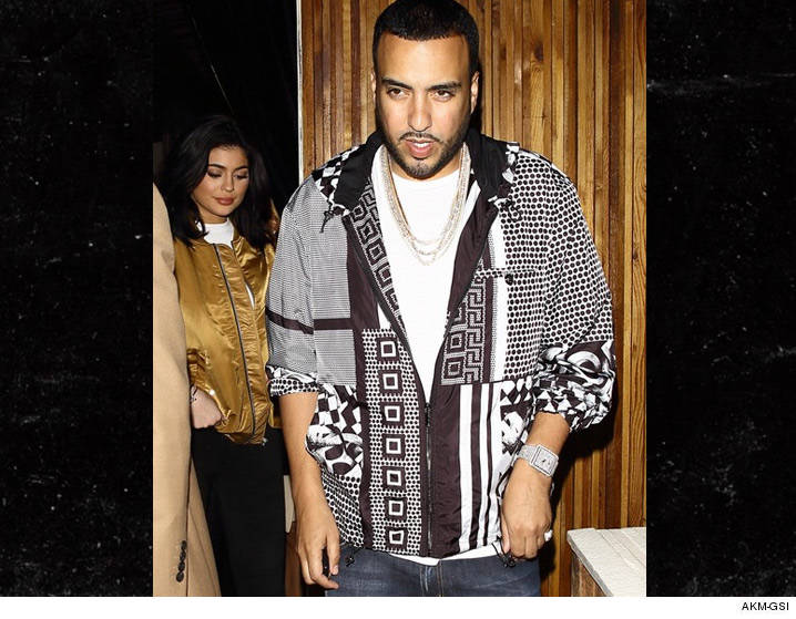 0613-french-montana-kylie-jenner-last-night-AKMGSI-02