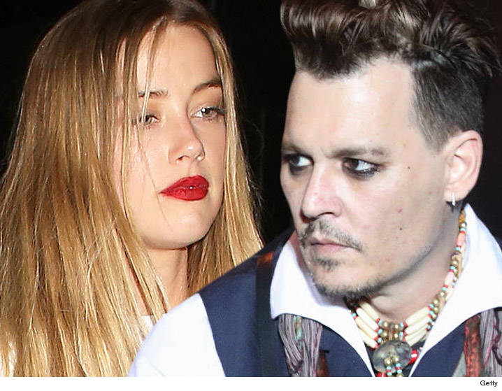 0613-johnny-depp-amber-heard-getty-4