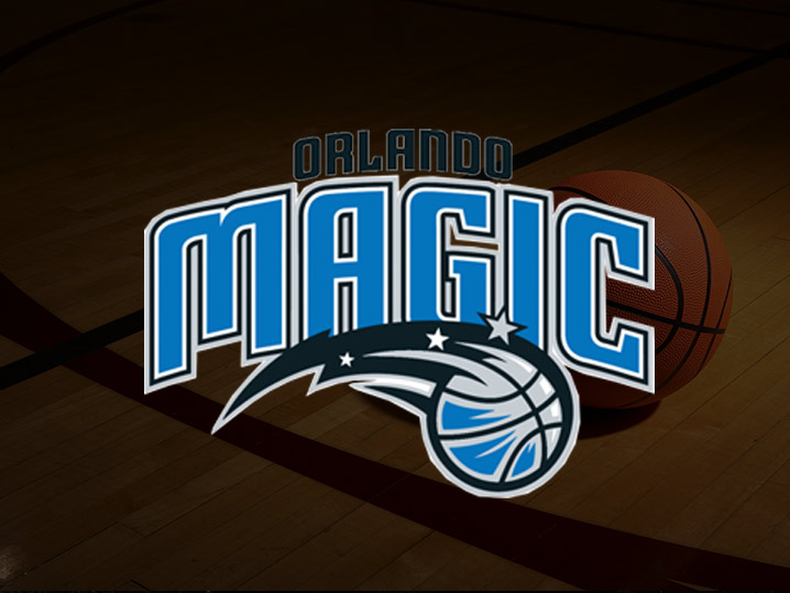 0613_orlando_magic_logo