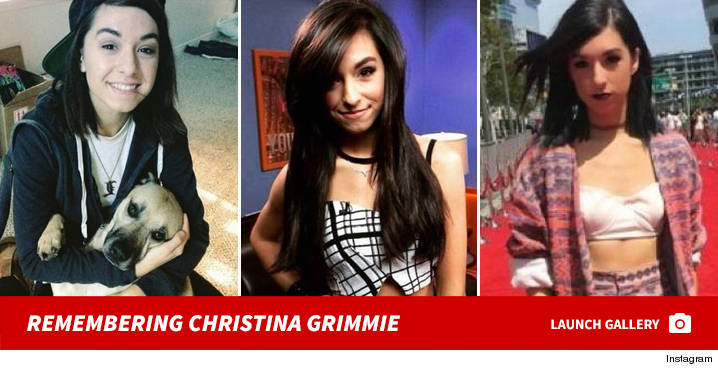 0613_remembering_grimmie_footer