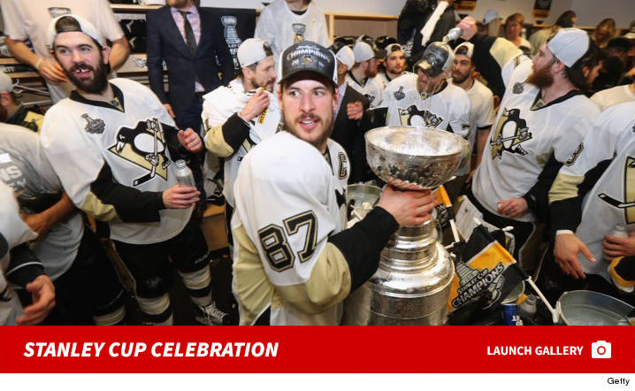 0613_stanley_cup_celebration_footer