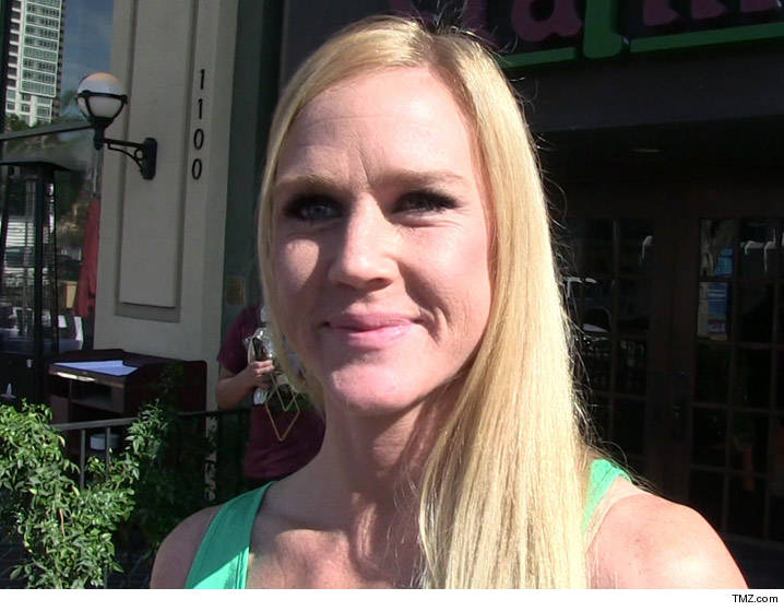0614_holly-holm_tmz