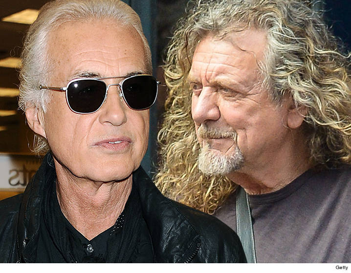 0614-jimmy-page-robert-plant-getty-02