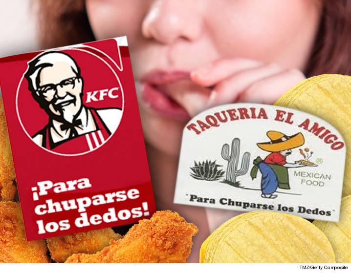 0614-kfc-taco-el-amigo-tmz-getty-01