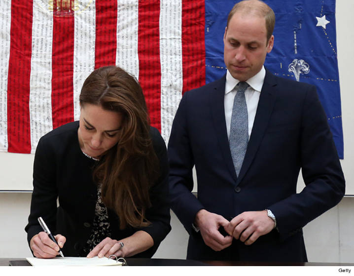 0614-main-prince-william-kate-middleton-getty-01