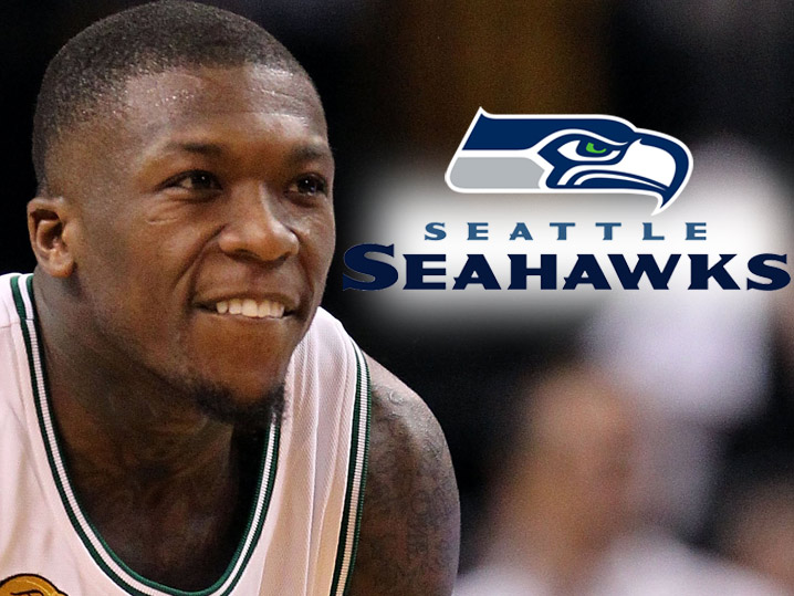 0614_nate_robinson_seahawks_getty