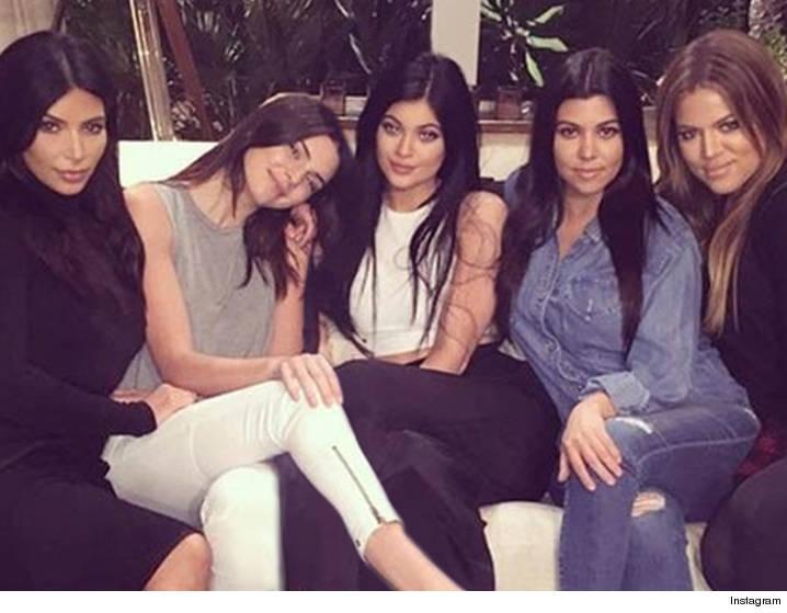 0615-kardashian-instagram-02