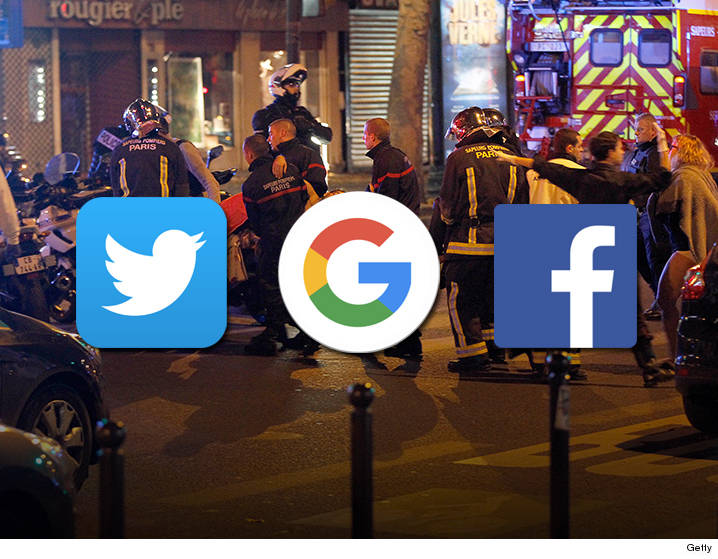 0615-paris-attacks-lawsuit-twitter-facebook-google-GETTY-01