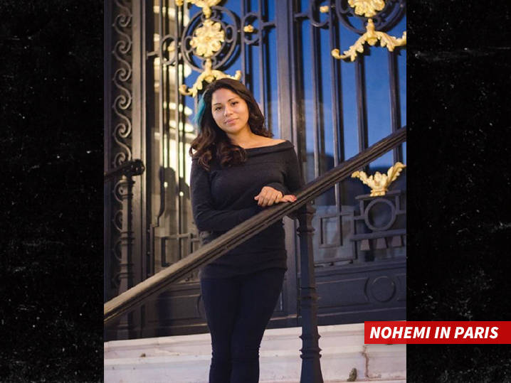 0615-paris-attacks-lawsuit-twitter-facebook-google-nohemi-sub-02