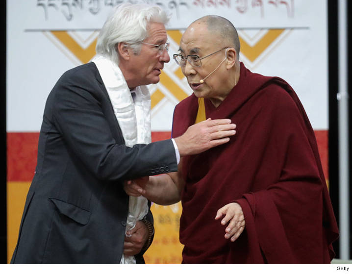 0615-richard-gere-dalai-lama-GETTY-01