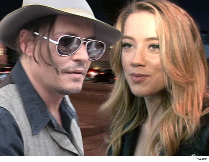 0616-johnny-depp-amber-heard-tmz-02