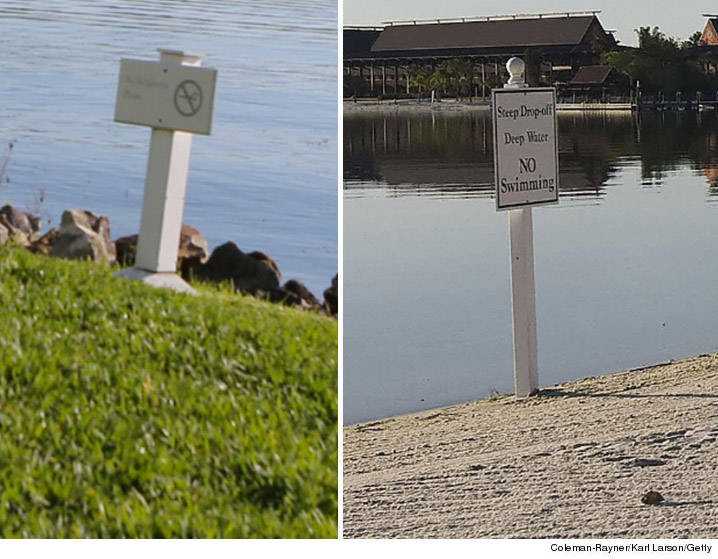 0616-no-swimming-signs-colemanrayner-karl-larsen-3
