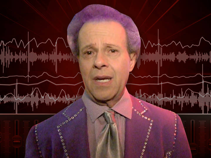 richard simmons dating Hey if you were looking on how old richard simmons hey is 62 if you were looking for wat diseases he has we don't know yet just hang in there.