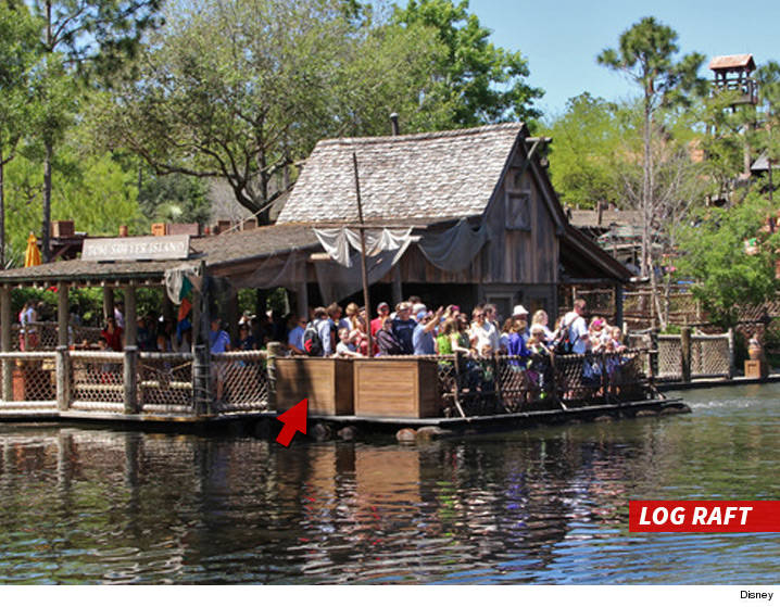 0616-tom-sawyer-raft-disney-02