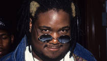 P.M. Dawn's Prince Be -- Dead at 46 (PHOTO GALLERY + VIDEO)