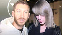 Taylor Swift -- Joe Jonas Taught Me How to Dump (VIDEO + PHOTO GALLERY)