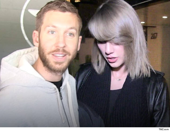 0617-calvin-harris-taylor-swift-TMZ-02