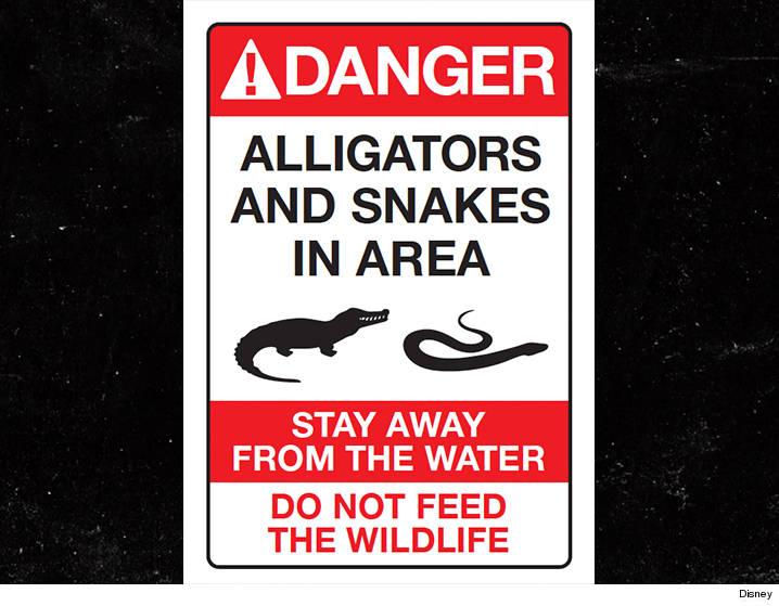 0617-gator-sign
