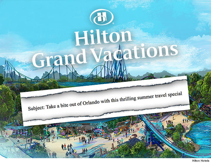 0617-hilton-hotel-orlando-03