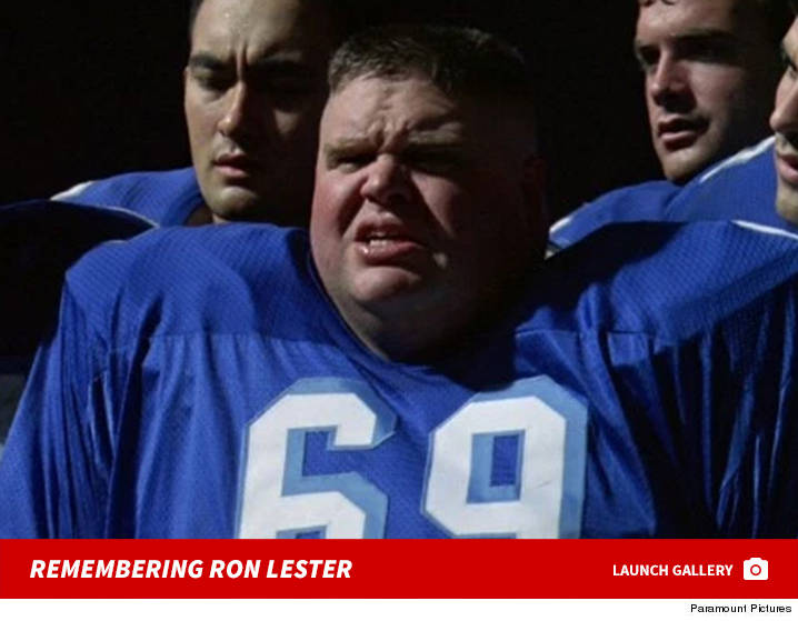 0617-launch-ron-lester-varsity-blues
